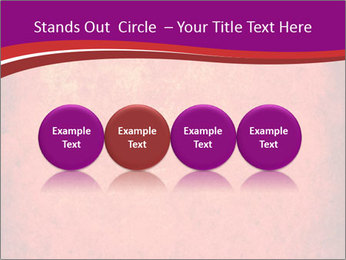0000079883 PowerPoint Templates - Slide 76