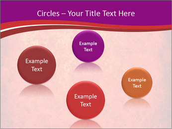 0000079883 PowerPoint Templates - Slide 77