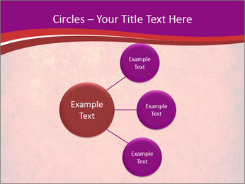 0000079883 PowerPoint Templates - Slide 79