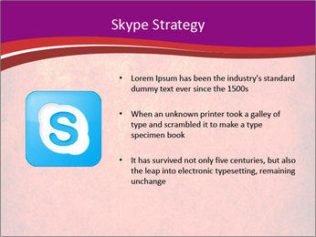0000079883 PowerPoint Templates - Slide 8