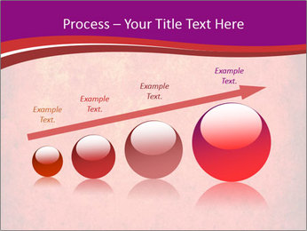0000079883 PowerPoint Templates - Slide 87