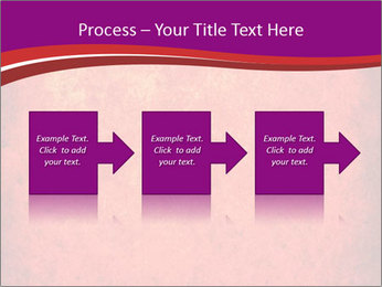 0000079883 PowerPoint Templates - Slide 88