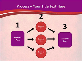 0000079883 PowerPoint Templates - Slide 92
