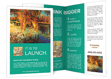0000079884 Brochure Template