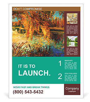 0000079884 Poster Template