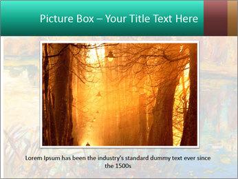 0000079884 PowerPoint Template - Slide 16