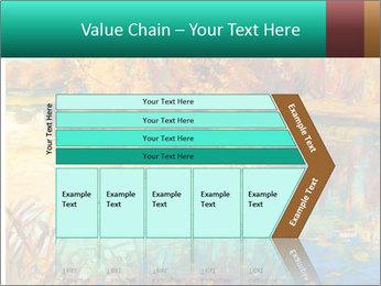 0000079884 PowerPoint Template - Slide 27