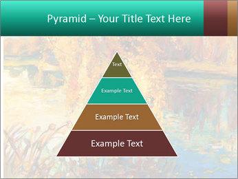 0000079884 PowerPoint Template - Slide 30