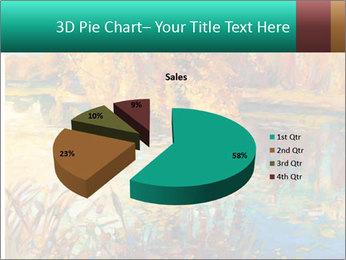 0000079884 PowerPoint Template - Slide 35