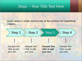 0000079884 PowerPoint Template - Slide 4