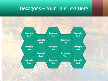 0000079884 PowerPoint Template - Slide 44