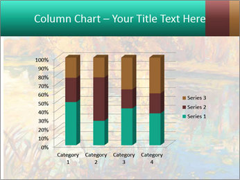 0000079884 PowerPoint Template - Slide 50