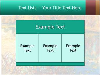 0000079884 PowerPoint Template - Slide 59