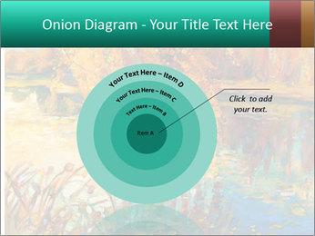 0000079884 PowerPoint Template - Slide 61