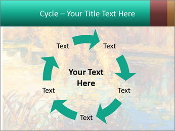 0000079884 PowerPoint Template - Slide 62