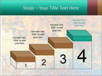 0000079884 PowerPoint Template - Slide 64