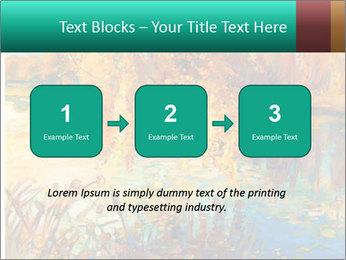 0000079884 PowerPoint Template - Slide 71