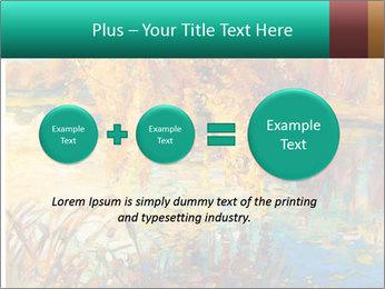 0000079884 PowerPoint Template - Slide 75