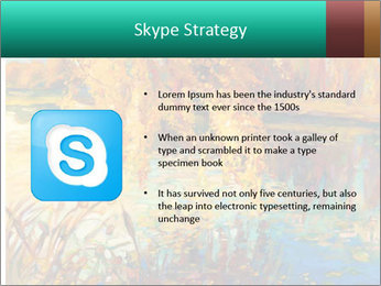 0000079884 PowerPoint Template - Slide 8