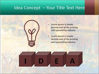 0000079884 PowerPoint Template - Slide 80