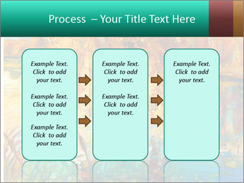 0000079884 PowerPoint Template - Slide 86