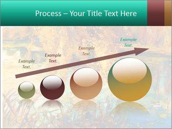 0000079884 PowerPoint Template - Slide 87
