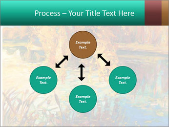 0000079884 PowerPoint Template - Slide 91