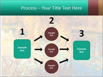 0000079884 PowerPoint Template - Slide 92