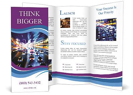 0000079885 Brochure Template