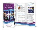 0000079885 Brochure Templates
