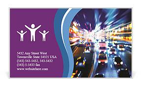 0000079885 Business Card Templates
