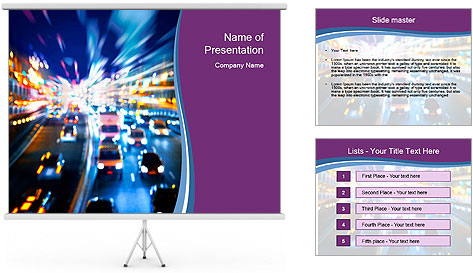 0000079885 PowerPoint Template