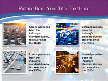 0000079885 PowerPoint Templates - Slide 14