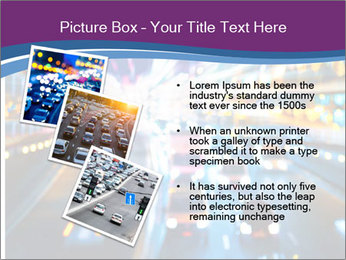 0000079885 PowerPoint Templates - Slide 17