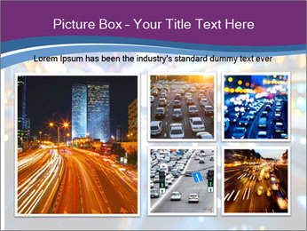 0000079885 PowerPoint Templates - Slide 19