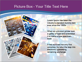 0000079885 PowerPoint Templates - Slide 23