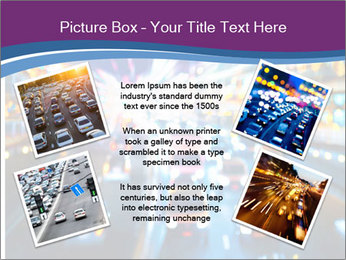0000079885 PowerPoint Templates - Slide 24