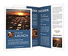 0000079886 Brochure Template