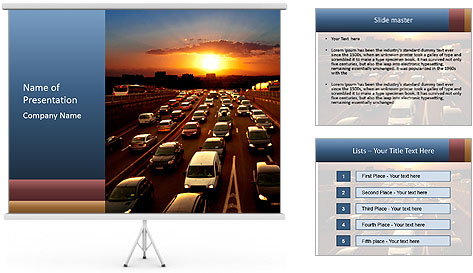 0000079886 PowerPoint Template