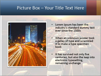 0000079886 PowerPoint Template - Slide 13