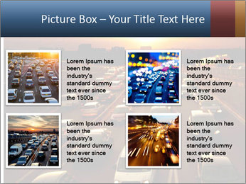 0000079886 PowerPoint Template - Slide 14