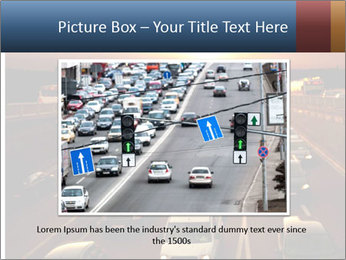 0000079886 PowerPoint Template - Slide 15