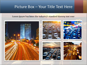 0000079886 PowerPoint Template - Slide 19