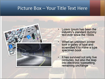 0000079886 PowerPoint Template - Slide 20