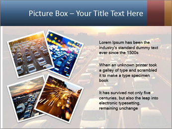 0000079886 PowerPoint Template - Slide 23