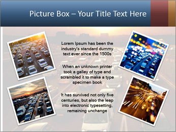 0000079886 PowerPoint Template - Slide 24