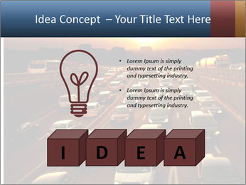 0000079886 PowerPoint Template - Slide 80