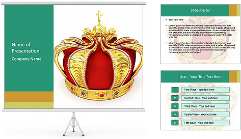 0000079887 PowerPoint Template