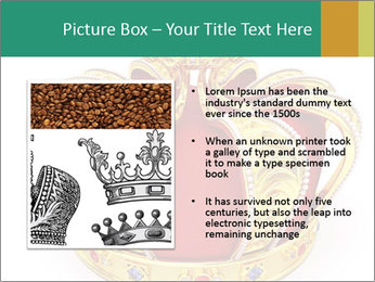 0000079887 PowerPoint Templates - Slide 13