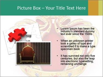 0000079887 PowerPoint Templates - Slide 20